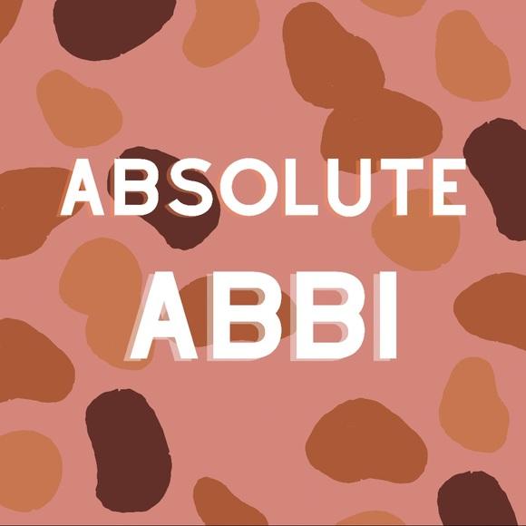 absoluteabbi